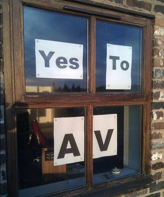 Yes2av